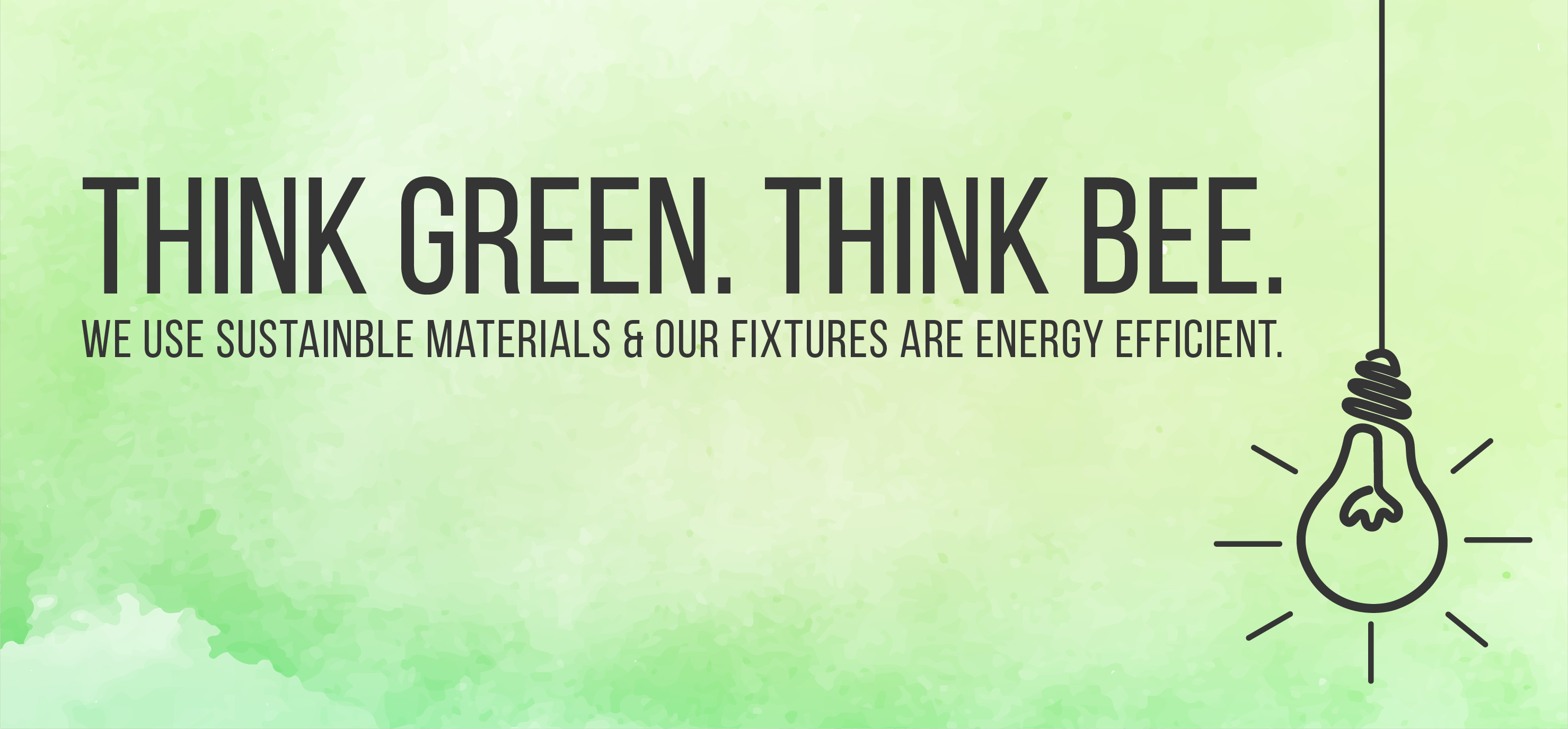 LANDING PAGE GRAPHIC - SUSTAINBILITY