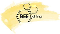 BEE LIGHTING LOGO FINAL.png