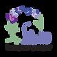 המעגל לחינוך וולדורף לוגו סופי.png