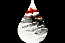 pliers-services.png