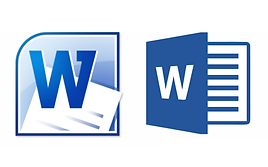 logo-WORD.png