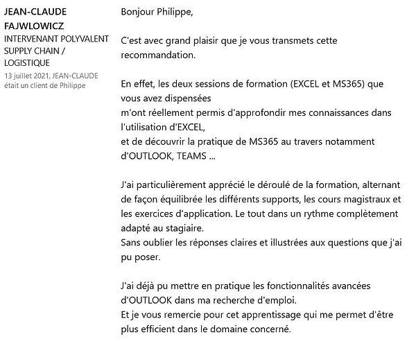 recommandations0.JPG
