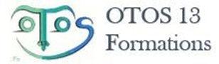 partenaire OTOS 13 formation