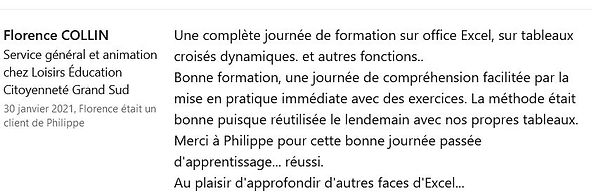 recommandations2.JPG