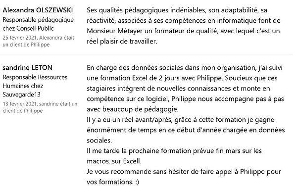 recommandations1.JPG