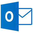 logo-outlook2016.png