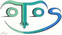 logo-OTOS.jpg