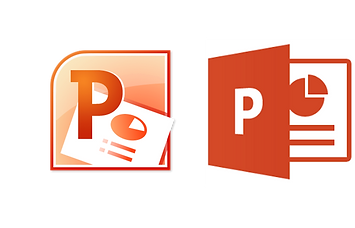 logo-POWERPOINT.png