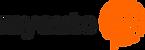 myautoIQ-logo.png