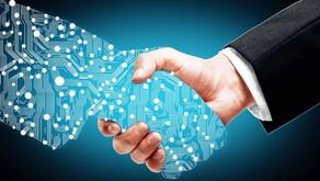 Wards Auto: AI Opportunities Await Dealerships