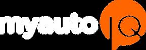 myautoIQ-logo-white.png