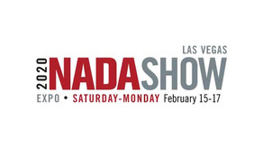 myautoIQ Will Showcase Two New Products at NADA 2020