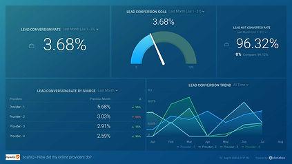 scanIQ-analytics-dashboard.jpg