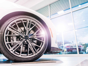 Auto Success: How does the pandemic change dealer marketing?