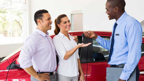 myautoIQ Launches conquestIQ for Car Dealers to Identify & Engage Net-new Buyers