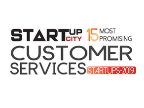 myautoIQ recognized as a top 15 most promising customer services startups of 2019