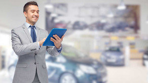 myautoIQ launches real-time AI platform to transform automotive customer acquisition and engagement