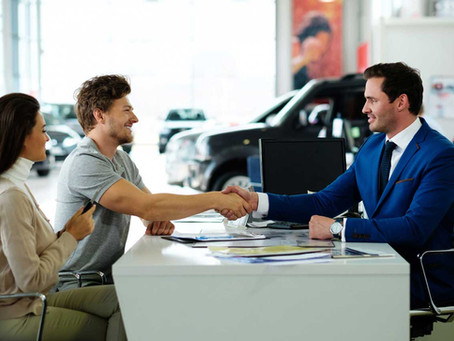 myautoIQ adds personalized and automated lead nurturing and follow-up capabilities for car dealers