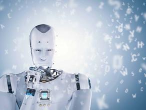 Analytics Magazine: How Real-time AI Revolutionizes Business Decisions