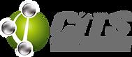 logo_cits.png