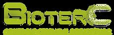 bioterc logo.png