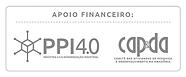 selo_ppi40_capda_1.png