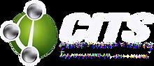 logo_CITS_branco_edited_edited.png