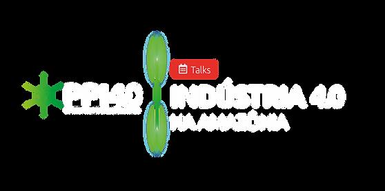 logo_talks_industria40.png