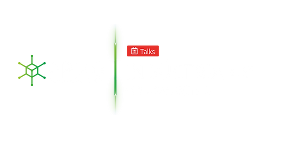 logo_talks_industria40.png