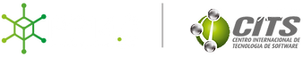 logo_ppi_cits_bc.png