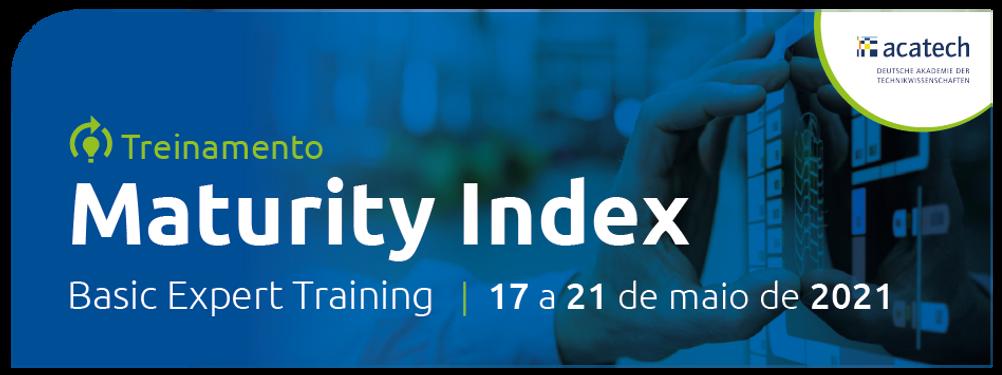 logo_maturity_index_02.png