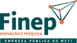 MARCA_RGB_2020.png