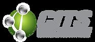 logo_CITS_branca cópia.png