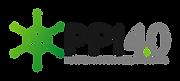 logo_ppi40_cits_.png