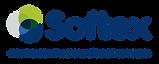 Logo_Softex_C-Slogan_-_Cromático_Positi