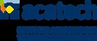 logo_acatech.png