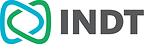 INDT-_Aplicação_em_fundo_escuro.png