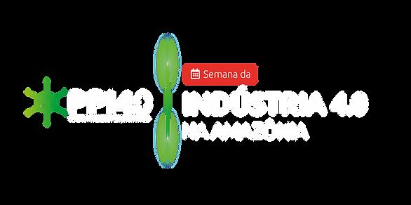 logo_semana_industria40_amazonia-04.png