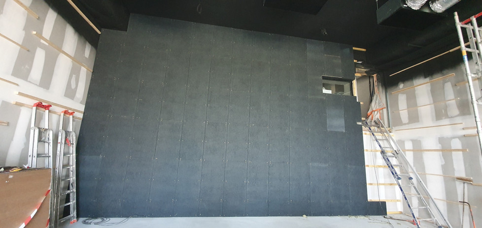 Silvatone 125 mm.jpg
