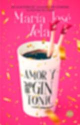 Amor_y_gin_tonic_portada_comedia_romanti