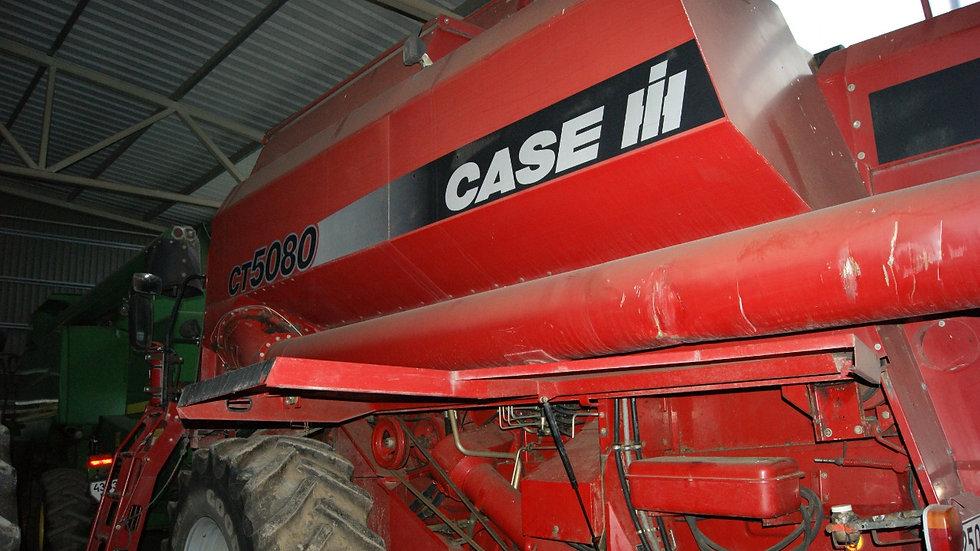 CASE CT 5080