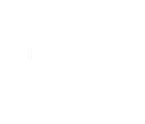tk white tractor logo.png