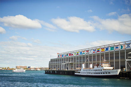 seaport-the-lifestyle-2b.jpg