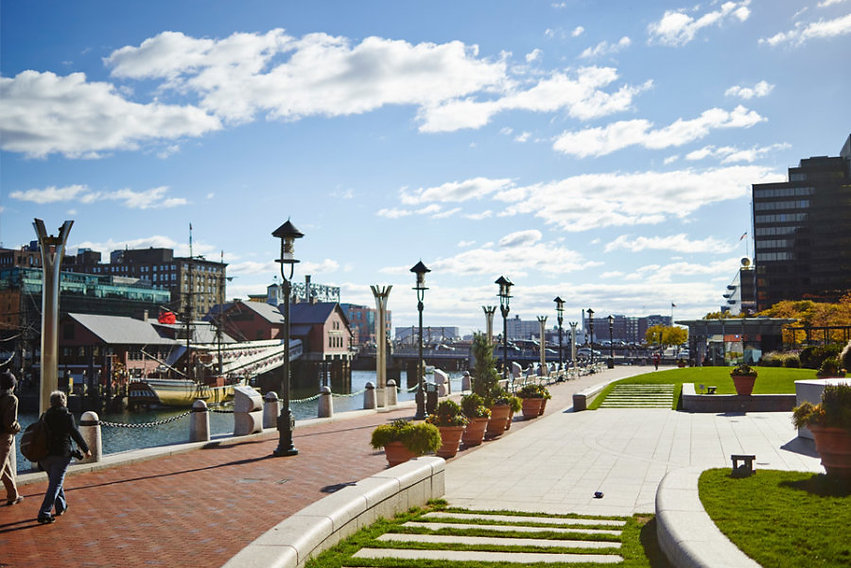 seaport-unexpected-appeal-1.jpg