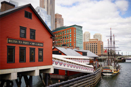 seaport-the-lifestyle-2a.jpg