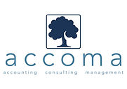 accoma logo.jpg
