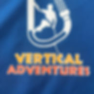 vertical adventures.jpg