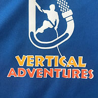 vertical adventures.jpg