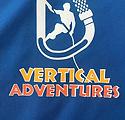 vertical adventures.webp