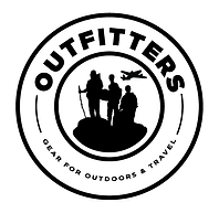 outfitters.png